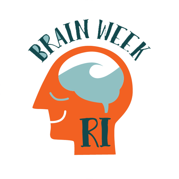 Brain Week RI