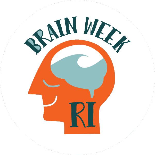 Brain Week RI